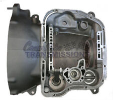 Dodge 518 46RE 47RE Transmission Case 5.2L 5.9L GAS 318 360  Used