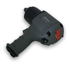 "3/4 Impact Wrench - with 30mm + 33mm Sockets +Air fittings- 3/4"" Inch Impact Gun"
