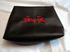 Atari Jaguar Console Dustcover - NEW!!!  with RED logo - Custom Made