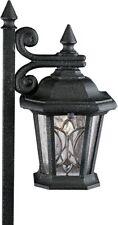 PROGRESS LIGHTING P5276-71 Cranbrook 1-Light Landscape 18 W Gilded Iron Set of 2