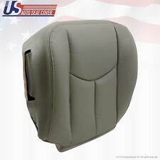 Car & Truck Seat Covers | eBay