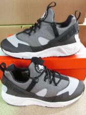 the latest 2e566 b02e2 Baskets Air Huarache Nike pour homme   Achetez sur eBay