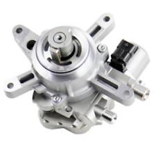 High Pressure Fuel Injection Pump Fit for Porsche Cayenne 2011-2015 94811031524