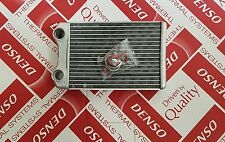 Radiatore Riscaldamento Mini One Benzina Dal 2001