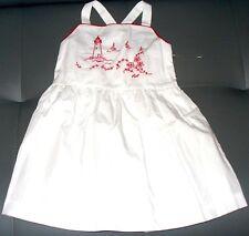 ec8fa08e Ralph Lauren Embroidered Dresses (0-24 Months) for Girls for sale | eBay