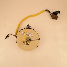 1999-2003 Ford F150 2004 Heritage Clock Spring 3L3T-14A664-AB