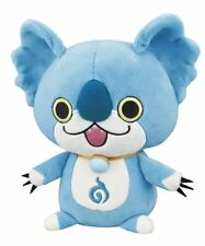 Yokai Watch nose switch! Double the world of chat koala Nyan