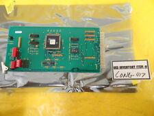 Intraplex Inc. 9547-1827-1 Data Module DS-965/DA-191A Rev. AC New