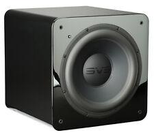 SVS SB-2000 Sub Woofer (Negro Piano) (! nuevo!)