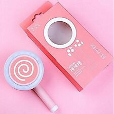 Lollipop Selfie Stick - Cute Kawaii Accessory