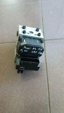 Audi A4 B5 VW Passat 3B Hydraulikblock ABS 0265216559 8E0614111AB 0273004281
