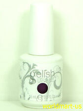 GELISH HARMONY Color Gel Nail Polish 15ml/0.5oz / Pick Any Color *Part 1