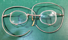 Unusual Vintage Baby Child Glasses Frames B&L (#4630-3)