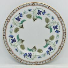 Haviland Imperatrice Eugenie Bread & Butter Plate(s) - 6 1/4""