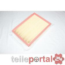 Air Filter Workshop Quality For Vauxhall Meriva