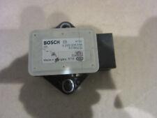Ferrari 430,458, 488, 599, California -Yaw Rate Sensor - P/N 206070