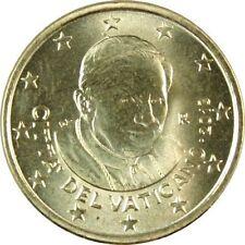 Pièces euro Année 2013 50 Cent