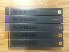 Nespresso Capsules (cheaper than Nespresso PH)