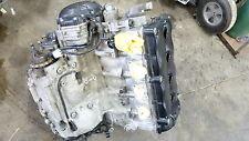 04 Triumph Daytona 650 engine motor