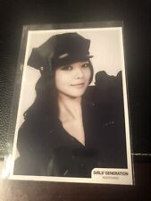 Kpop Snsd Girls Generation Sonyeoshidae Sooyoung Photo Fanmade Mr. Taxi