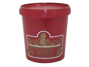 Kevin Bacon's Hoof Dressing Original 1L
