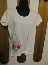 Trachten   T-Shirt Spieth & Wensky  Gr.40 neu!!