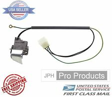 3949238 WASHER LID SWITCH WHIRLPOOL KENMORE