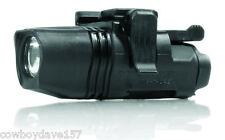 Blackhawk Xiphos Light 75206BK  Right Handed   New CREE X LED Version Authentic