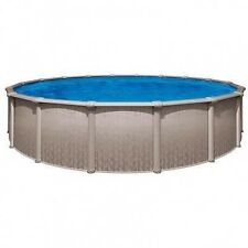 "Sharkline Heritage 18' x 54"" Above Ground Swimming Pool - Pool Only"