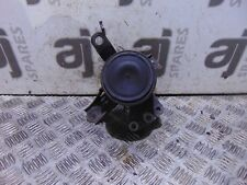 TOYOTA YARIS 1.0 2005 DRIVERS SIDE FRONT ENGINE MOUNT