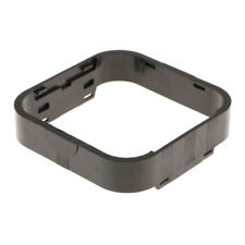 Square Filters Lens Hood for Cokin P Series Filter Holder Sunshade - Black