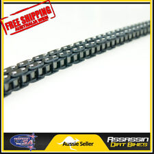 De1300W 1300Watt Electric Chain Scooter 48V 48Vdc Assassin Usa