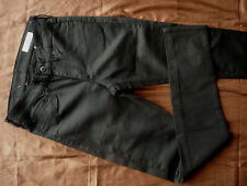 H&M  Jean Gr.25x30 stretch