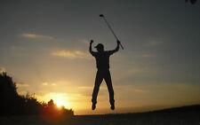 Golf Mitgliedschaft Anfänger-Probemitgliedschaft für 1 Monat in Bad Münstereifel