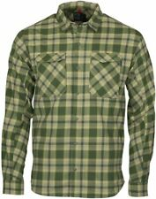 Magpul Logger Flannel Rifle Green