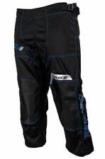 CCM rbz II0 Roller hockey pant Size XL