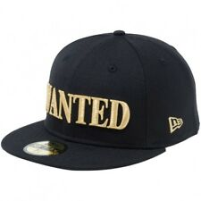 f1d34ee2901aa ONE PIECE × NEW ERA Collaboration 59FIFTY Cap Bounties Mens Size Japanese  Anime