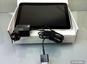 HP Elitepad 900 10 Zoll Windows 8 Tablet PC Intel Atom Z2760, GPS, UMTS, 32GB