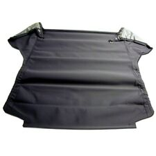 BMW E36 318i 323i 325 328 M3 Convertible Top Headliner in Charcoal 1994-1999