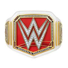 WWE Women's World Championship Replica Title (2016) *NEU* Gürtel Divas