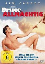 Bruce Allmächtig von Tom Shadyac | DVD | Zustand gut