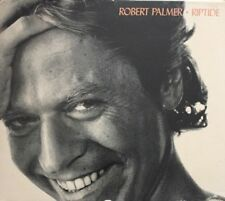 ROBERT PALMER RIPTIDE CD DIGIPACK USA CRC CLUB PRESSING FAST DISPATCH