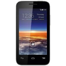 Vodafone 4GB Mobile & Smart Phones with Vodafone Network
