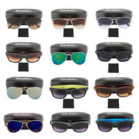 Lot 50 Ochila Fashion Sunglasses Unisex Brand New Assorted Colors & Styles SALES