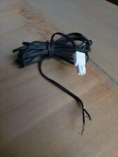 Sony Speaker Cable For STR-KS370 SS-TSB101 White Tip TESTED WORKS