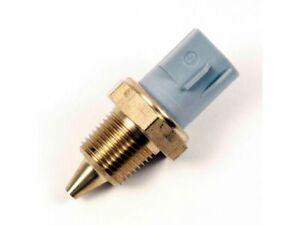 Water Temperature Sensor For 1985-2002 Ford E350 Econoline Club Wagon J816CM