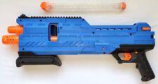 Nerf Gun Rival Atlas XVI-1200 with Empty Magazine