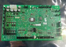 GAMBRO K35111003 E01599003 INTERFACE BOARD   (R3S9.4B2)