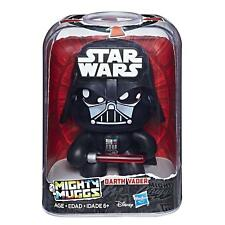 Mighty Muggs Darth Vader Star Wars