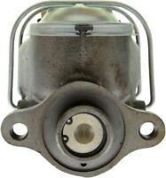 Brake Master Cylinder Dorman M631033 fits 13-17 Mazda CX-5